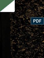 antologiadellapo00targ.pdf