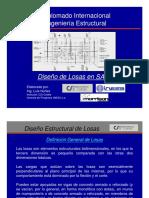 143268472-Diseno-de-Losas-y-Placas.pdf