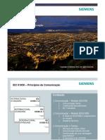 IEC61850 Parte 4 - Princípios da Comunicação - Rev C.pdf