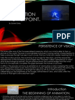 animation powerpoint pdf