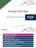 EKH-hunting Pcie Jitter v10