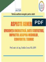 Curs auditor.pdf