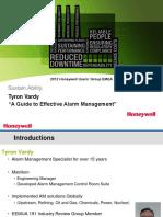 Honeywell-EMEA12-Vardy-Alarm-Mgmt.pdf