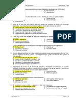 Examen Rmp 2014 Ext b