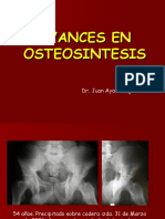 Avances_osteosintesis.ppt
