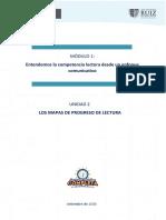 Unidad 2_Modulo 1.pdf