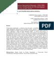 SOBRE AS FUNÇÕES SOCIAIS DA ESCOLA.pdf
