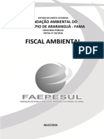 24. Fiscal Ambiental