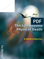 877-The Life Beyond Physical Death