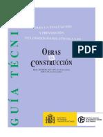Guia Tecnica Obras de Construccion R.D. 1627_97.pdf