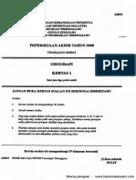 Kertas 1 Pep Akhir Tahun Ting 4 Terengganu 2000 _soalan.pdf