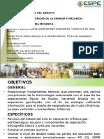 t Espe 048867 d Filtro Separador