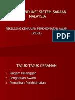 1. PKPA_Piagam Pelanggan