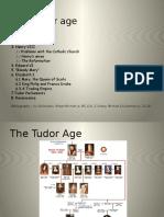 Tudor Age.pptx