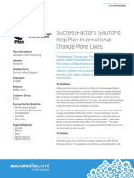 Case Study 5_SuccessFactors_Plan International
