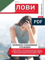 6587_699_-_2016-11-09.pdf