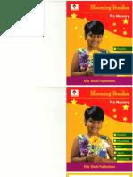 School Book for childern