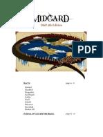 Midgard5E
