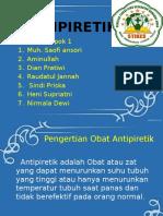 Anti Pire Tik