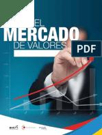 Guia Mercado de Valores