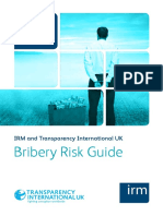 IRM TI UK Bribery Guide A5 V6 Low Res Proof