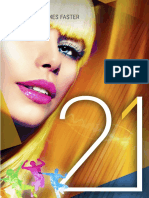 Tutorial Webdev 21