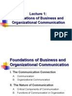 Foundations of Bus & Org Comm__29!9!2016