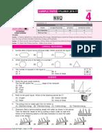 Class-4_62.pdf