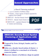 density-based.ppt