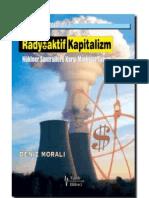 Radyoaktif Kapitalizm - Deniz Morali