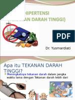 penyuluhan-hipertensi-dr-yusmardiati.ppt