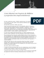 como-montar-um-negocio-de-milhoes.pdf