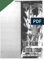 70 de intalniri cu textul literar cl IV.pdf