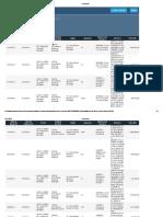 RJ-FRM-13-14.pdf