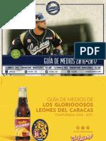 Guia_Medios_2016-2017.pdf