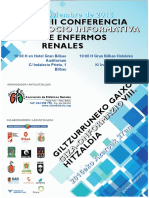 CARTEL VIII CONFERENCIA.pdf