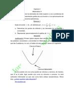 Ejercicios Detallados Del Obj 5 Mat II _178-179