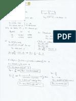practico4_transmisiones.pdf