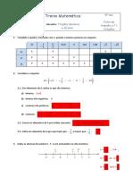 soluç racionais e dizímas T1_8ano.pdf