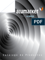 Catalogo Alu Market