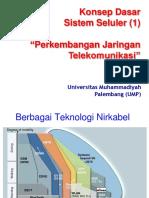 SisTel_BAB-4_Konsep Dasar Sistem Seluller-1
