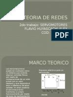 servomotores.pptx