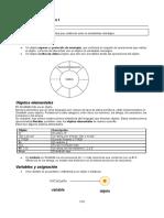 ApunteObjetos.pdf