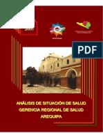 Arequipa2007
