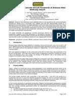 BWWA-EFC-Pavements_2015.pdf