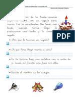 LecturaComprensiva11.pdf