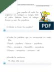 LecturaComprensiva12.pdf