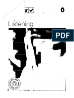 Longman - Test your listening.pdf