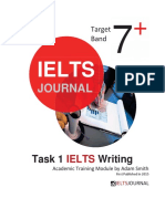 Smith Adam Edi Ielts Writing Task 1 Academic Module