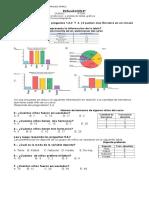 prueba de tablas y  graficos 7º.doc
